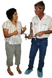 Small Plumbing, Inc.